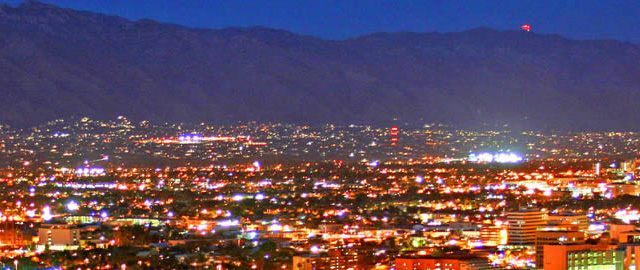 Serving Tucson, Oro Valley, Marana, Vail, Green Valley, Sahuarita, SaddleBrooke and Southern Arizona since 1969
