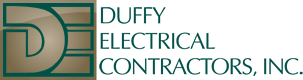 Duffy Electrical Contractors